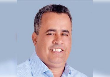 Prefeito de Castelândia teria fugido em caminhonete da Prefeitura na última quinta-feira