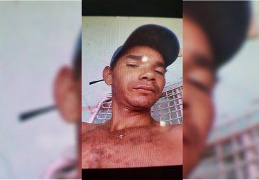 Suspeito de matar ex-namorada a facadas em Rio Verde é preso na GO-050, em Montividiu