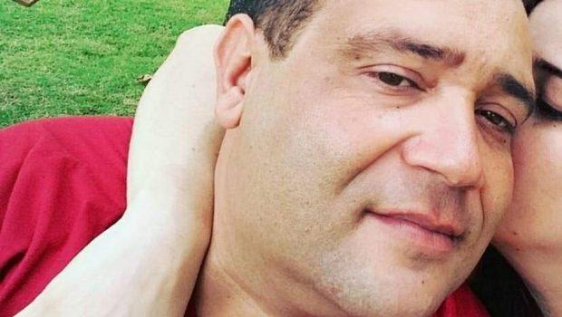 Homem morre após ser atingido por caminhonete em alta velocidade, em Anápolis