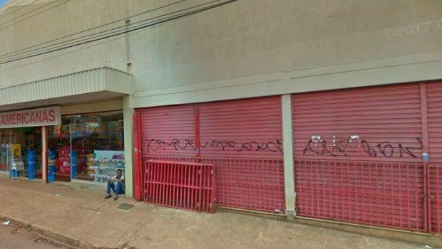 Empresa terá de indenizar cliente acusada de furto por segurança, em Novo Gama