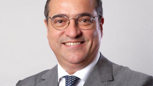 Advogado goiano assume cargo no Governo Federal