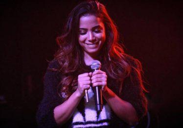 Anitta cantará em última apresentação de João Carlos Martins