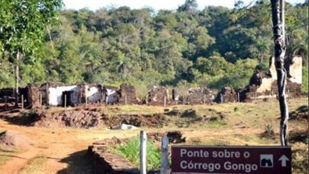 Duas cidades de MG têm evacuação de moradores na madrugada por risco em barragens