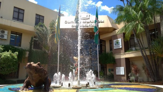 CEI é instalada para investigar possíveis irregularidades na Educação, em Goiânia