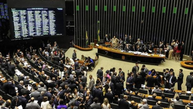 Câmara instala comissão que iniciará debate da reforma da Previdência
