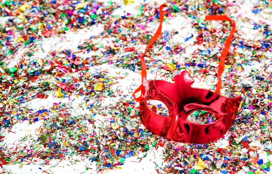 Confira o que abre e fecha em Goiânia durante o período do Carnaval 2019
