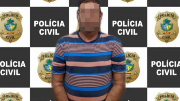 Justiça decreta prisão de homem que cobrava para burlar fila de espera do SUS em Goiânia