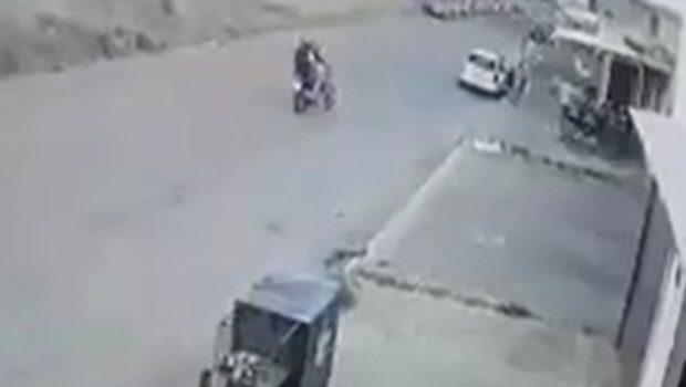Em quatro dias, 13 pessoas são mortas a tiros em Goiânia