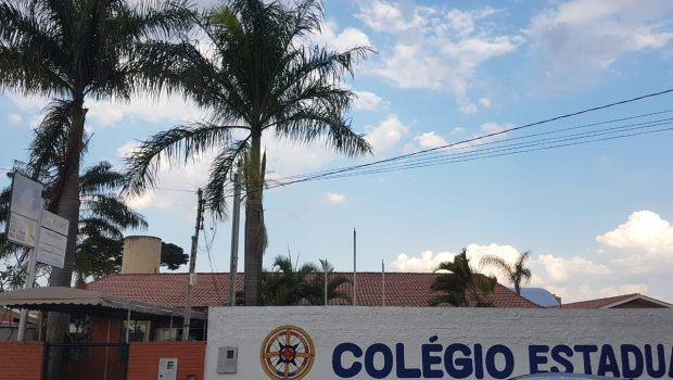 Colégio de período integral oferece vagas na região sudoeste de Goiânia