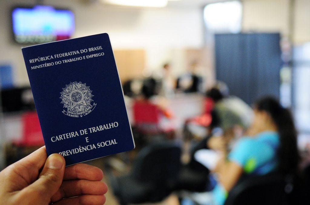 Desemprego é o maior dos últimos sete anos em 13 capitais brasileiras em 2018