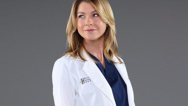 """'Grey's Anatomy': Ellen Pompeo diz que """"não há nada garantido"""" sobre nova temporada"""