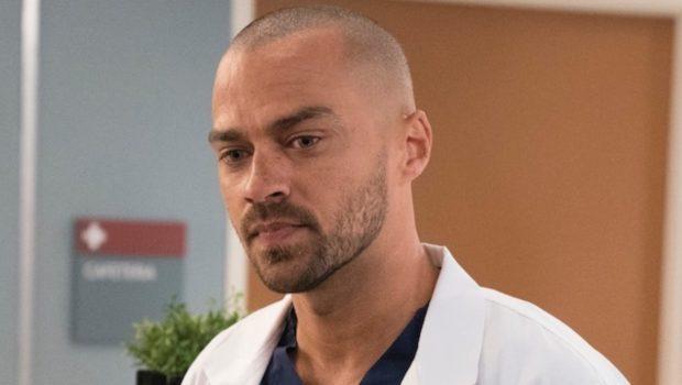 Astro de 'Grey's Anatomy' estrelará comercial de maconha nos EUA
