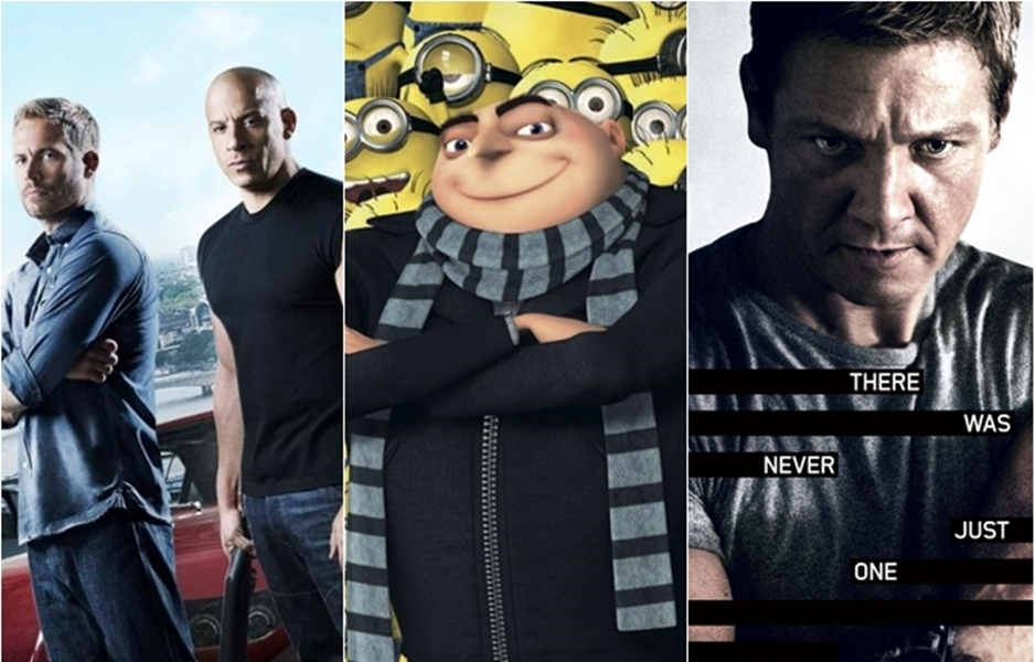 Mais de 50 produções chegam na Netflix no mês de março; confira a lista