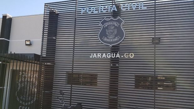 Policial Militar mata suspeito de assaltos em Jaraguá