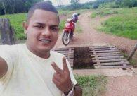PC investiga áudios de jovem que morreu em suposto confronto com policiais militares, em Aragarças