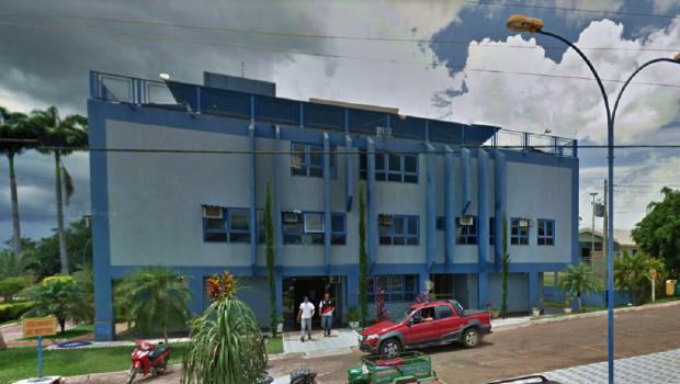 Doze anos após realização, concurso público de Rubiataba é anulado por fraude