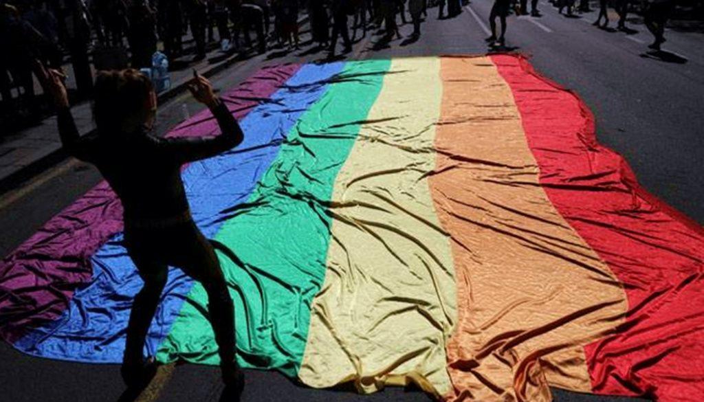 Supremo Tribunal Federal julga nesta semana ação para criminalizar homofobia