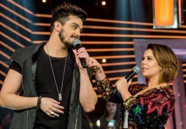 'Só Toca Top': Rede Globo fará rodízio de apresentadores em nova temporada
