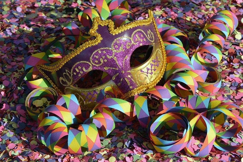 Carnaval 2019: confira onde cair na folia em Goiânia