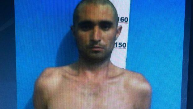 Detento é morto dentro de cela na unidade prisional de Mineiros