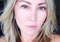 Reconstrução de rosto de mulher espancada na Barra vai durar seis meses, diz médico