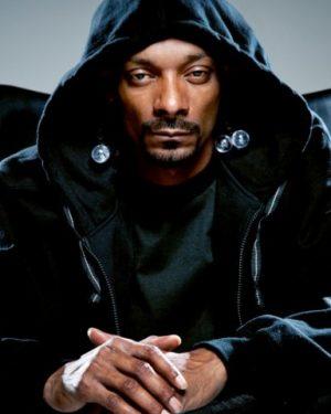 Snoop Dogg confirma parceria com Anitta e Papatinho