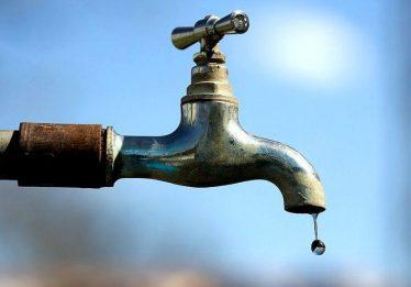 Manutenção da Saneago pode deixar 198 bairros de Goiânia e Aparecida sem água neste domingo