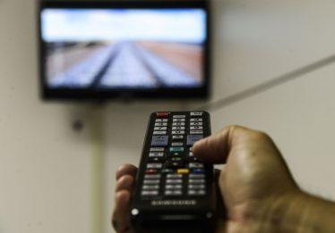 TV paga perdeu mais de 500 mil assinantes no Brasil em 2018