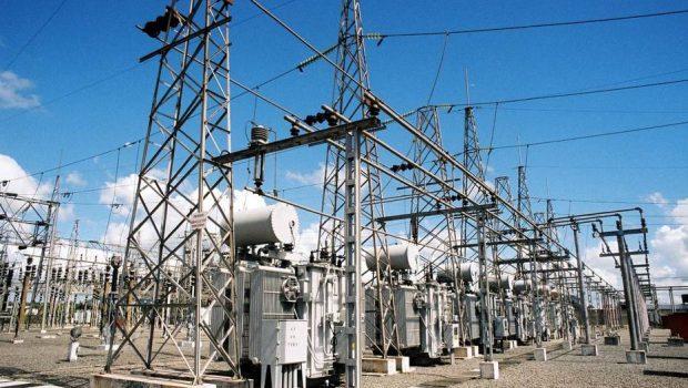 AGR faz diagnóstico da qualidade de energia elétrica distribuída em Goiás