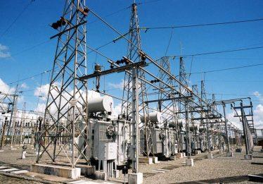 CPI vai investigar serviços e investimentos feitos pela Enel