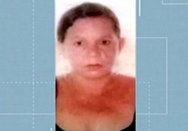 Mulher é morta a facadas após negar reatar relacionamento com o ex, em Rio Verde