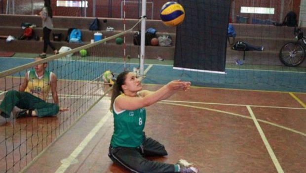 Governo abre inscrições para atividades esportivas para pessoas com deficiência em Goiânia