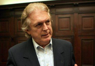 Procuradoria abre investigação para apurar possível caixa 2 de presidente do PSL