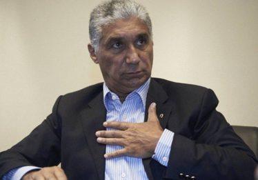 Lava-Jato prende Paulo Preto e investiga endereço ligado a Aloysio Nunes