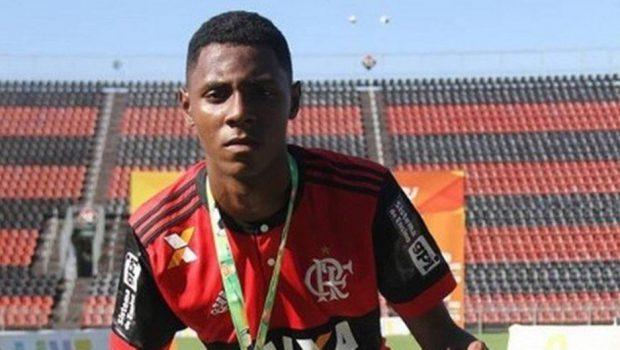 Sobrevivente do incêndio no Flamengo é transferido de hospital