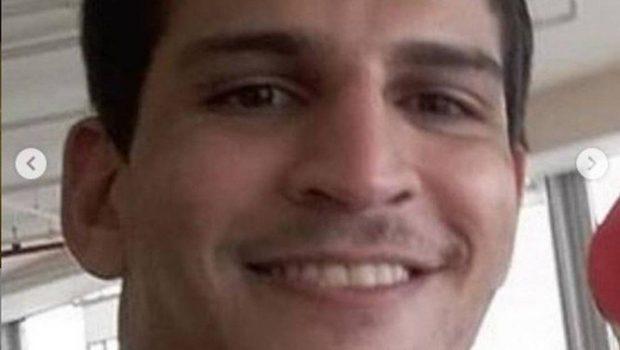 Homem que espancou empresária por quatro horas já foi denunciado por agredir irmão deficiente