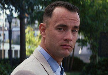 Continuação de 'Forrest Gump' foi descartada após o 11 de setembro; entenda