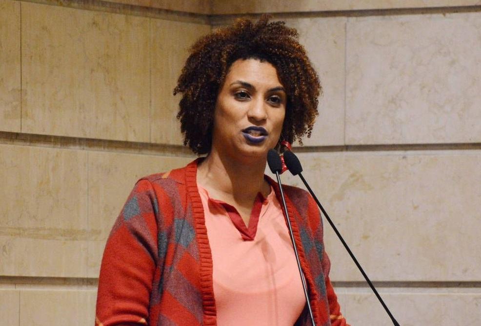 Novo delegado assume investigação do caso Marielle Franco