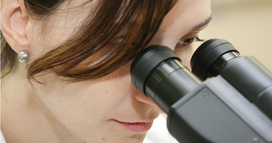 93% dos jovens do país não sabem o nome de um cientista brasileiro