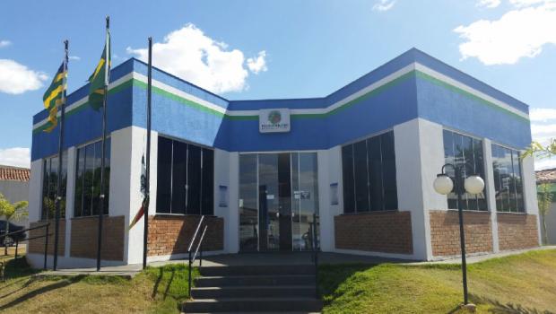PM prende homem suspeito matar uma pessoa a facadas em Aparecida de Goiânia