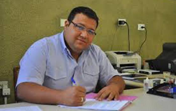 MP-GO denuncia prefeito e mais nove pessoas por fraudes em licitação, em Crixás