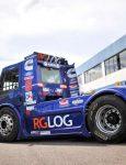 Copa Truck promove ingresso solidário em Goiânia