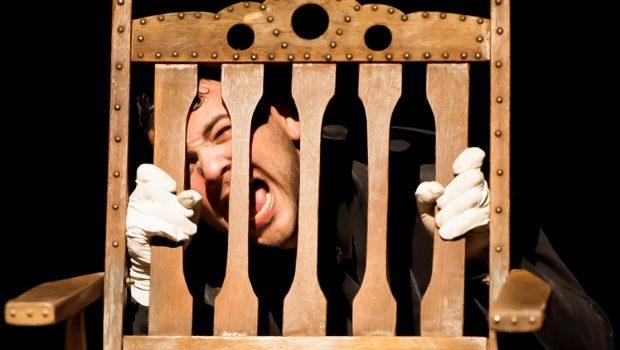 Companhia de teatro oferece espetáculos gratuitos em Goiânia neste final de semana
