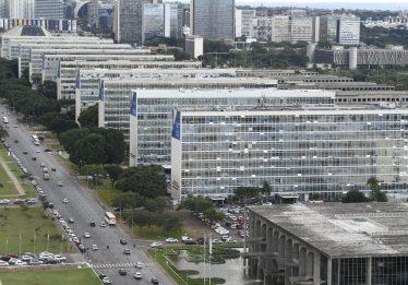 Decreto estabelece aplicação da Lei da Ficha Limpa para cargos de confiança do Executivo