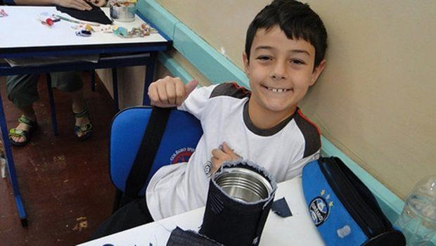 Começa amanhã júri de acusados da morte do menino Bernardo Boldrini