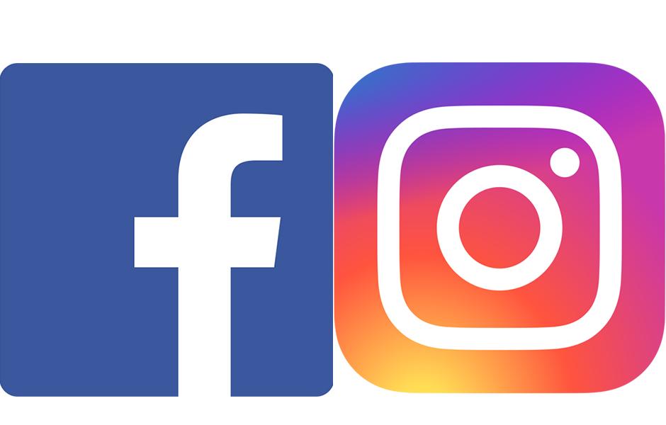 Facebook e Instagram ficam instáveis no Brasil e em outros países