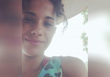 Jovem perseguida e morta na UEG foi vítima de feminicídio, conclui delegado