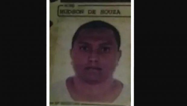 Suspeito de tráfico morre em confronto com policiais na GO-341, em Mineiros