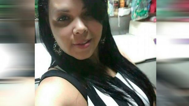 Mulher é morta a tiros em distribuidora de bebidas, em Aparecida de Goiânia