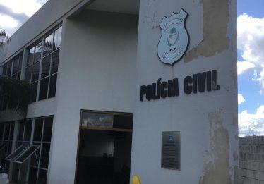 Delegada busca esclarecer contradições em depoimento da mãe de criança baleada